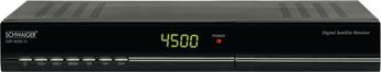 Produktfoto Schwaiger DSR 6022 CI