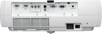 Produktfoto Epson EH-TW2800