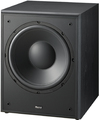 Produktfoto Magnat Monitor Supreme SUB 301 A