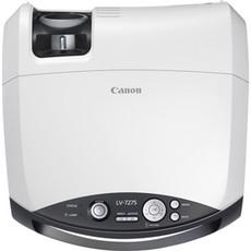 Produktfoto Canon LV-7275