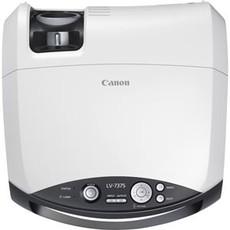 Produktfoto Canon LV-7375