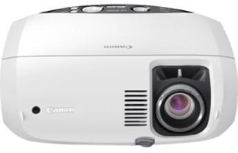 Produktfoto Canon LV-8300