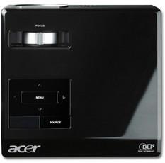 Produktfoto Acer K10