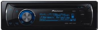 Produktfoto Pioneer DEH-5100UB