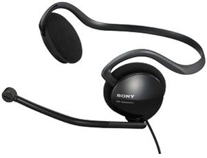 Produktfoto Sony DR-G240DPV