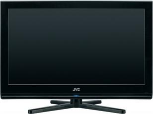 Produktfoto JVC LT-32R10 BU