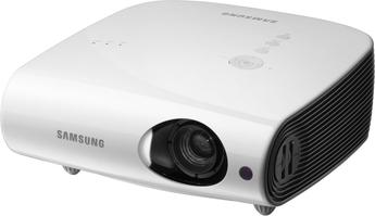 Produktfoto Samsung SP-L300W