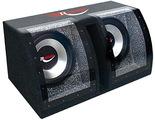Produktfoto Renegade GTB 2600