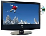 Produktfoto Sweex TV023