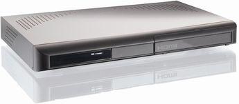 Produktfoto TechnoTrend TT Micro S830 HDTV