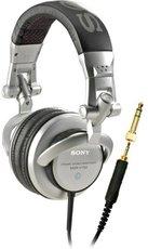 Produktfoto Sony MDR-V700DJ