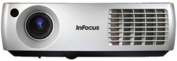 Produktfoto Infocus IN3108
