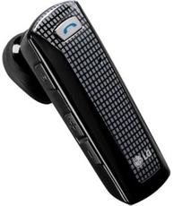 Produktfoto LG HBM520