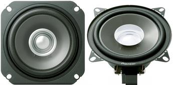 Produktfoto Pioneer TS-1001I