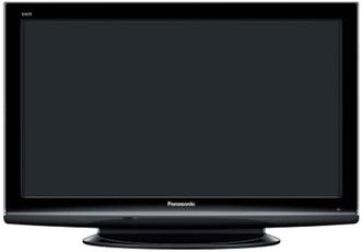 Produktfoto Panasonic TX-P37X10