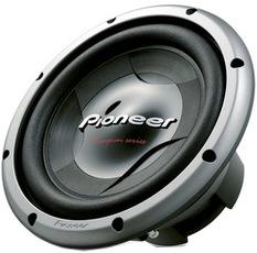 Produktfoto Pioneer TS-W308D2