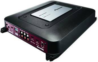 Produktfoto Pioneer GM-6400F