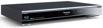 Produktfoto Panasonic DMR-BW850