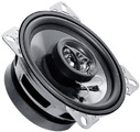 Produktfoto Phonocar 2/061