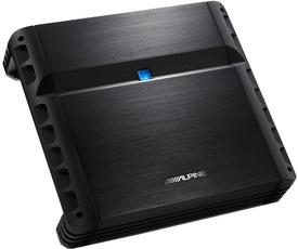 Produktfoto Alpine PMX-F640