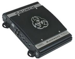 Produktfoto Crunch MXB 280 MKII