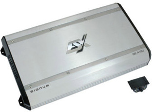 Produktfoto ESX SE 4120