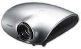Produktfoto Samsung SP-D400S
