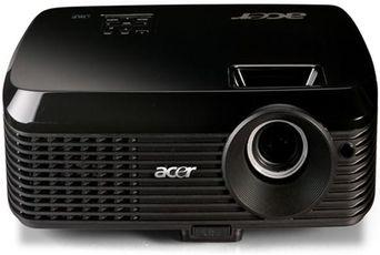 Produktfoto Acer X1230