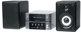 Produktfoto Muvid MC DVD 911-1