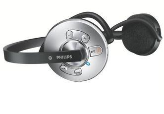 Produktfoto Philips SHB6111