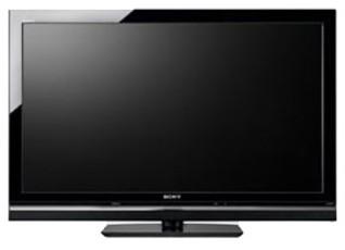 Produktfoto Sony KDL40W5500U