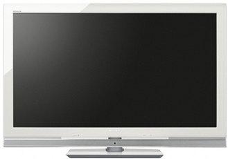 Produktfoto Sony KDL-40WE5