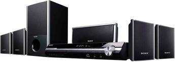 Produktfoto Sony DAV-DZ280