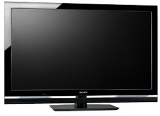 Produktfoto Sony KDL-32V5500