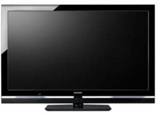 Produktfoto Sony KDL37V5500U