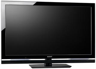 Produktfoto Sony KDL-40V5500