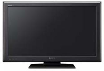 Produktfoto Sony KDL-22S5500