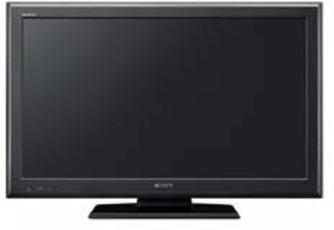 Produktfoto Sony KDL-37S5500