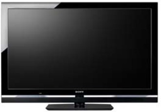 Produktfoto Sony KDL-46V5500E