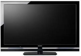 Produktfoto Sony KDL52V5500U