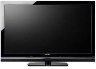 Produktfoto Sony KDL-52W5500