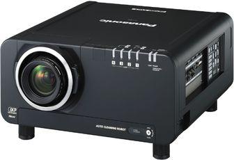 Produktfoto Panasonic PT-D12000E