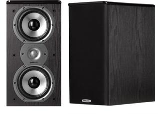 Produktfoto Polk Audio TSI200