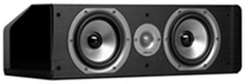 Produktfoto Polk Audio CS 20