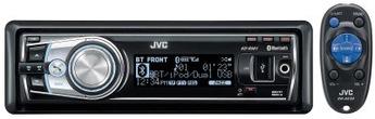 Produktfoto JVC KD-R901E