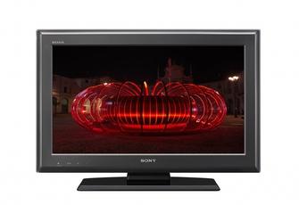 Produktfoto Sony KDL-26S5500E