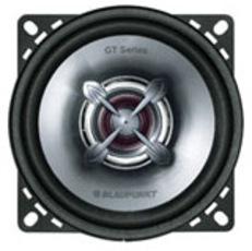 Produktfoto Blaupunkt GTX 102 Limited Edition