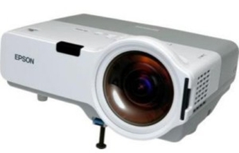 Produktfoto Epson EB-410W