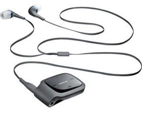 Produktfoto Nokia BH-214