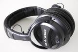 Produktfoto M-Audio Studiophile Q40